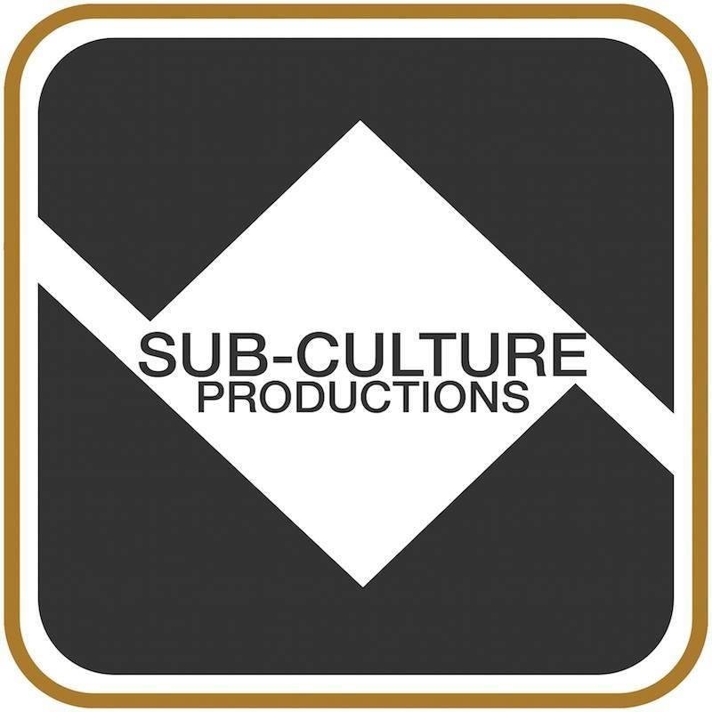 Sub-Culture Productions